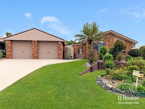 387 Algester Road Algester, QLD 4115