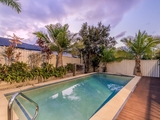 9 Rustyplum Court Reedy Creek, QLD 4227