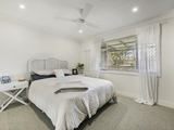 31 William Street Southport, QLD 4215