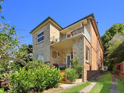 9/35 Smith Street Wollongong, NSW 2500