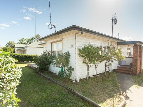 84 Allandale Road Cessnock, NSW 2325