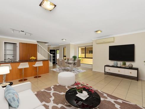 5/150 Pascoe Road Ormeau, QLD 4208