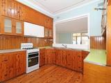 126 Fernleigh Road Mount Austin, NSW 2650