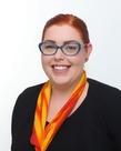 Samantha Manser