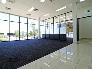 , NSW, 2164
