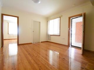 13A Albert Street Cabramatta , NSW, 2166