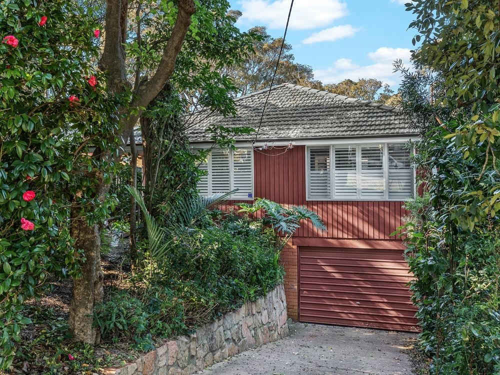 4 Tumut Street Dudley, NSW 2290