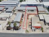46-48 Townsville Street Fyshwick, ACT 2609