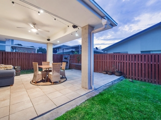 20 Wings Road Upper Coomera , QLD, 4209