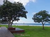 10 Escape Place Malua Bay, NSW 2536