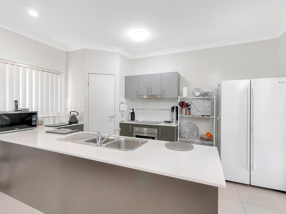 1 Aristotle Avenue Augustine Heights, QLD 4300