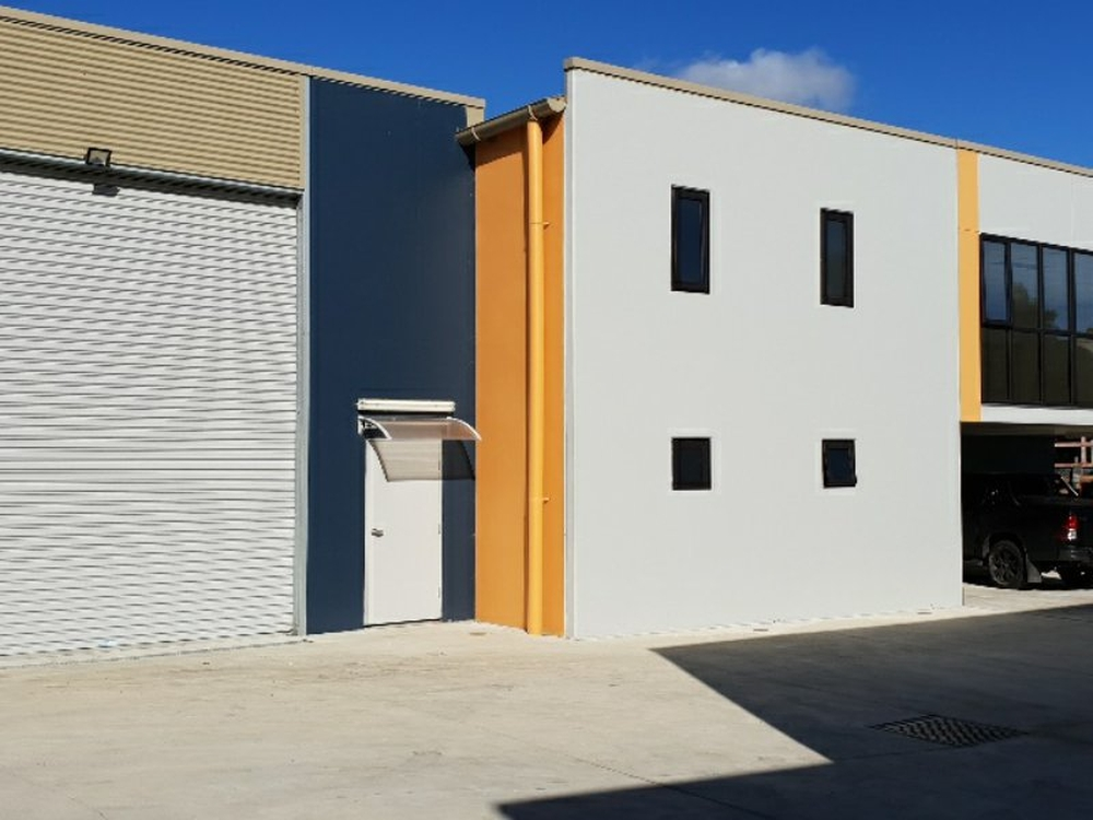Unit 5/1-3 Cal Close Somersby, NSW 2250