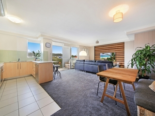 1406/12 Executive Drive Burleigh Waters , QLD, 4220
