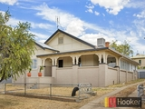 125 Denne Street West Tamworth, NSW 2340