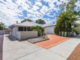 23 Charles Street South Perth, WA 6151