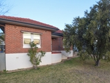 1 Blackett Avenue Young, NSW 2594