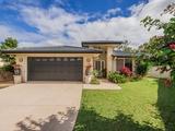 18 Litsea Court Reedy Creek, QLD 4227