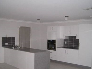26/51 Silkyoak Drive Morayfield , QLD, 4506