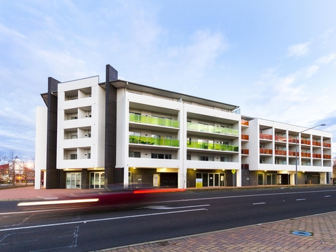 208/142 Anketell Street Greenway, ACT 2900
