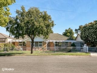 2 Lochiel Avenue Campbelltown , SA, 5074