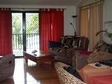 11 Cross Street Macleay Island, QLD 4184