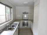 Unit 1/62 Kinsellas Road Mango Hill, QLD 4509