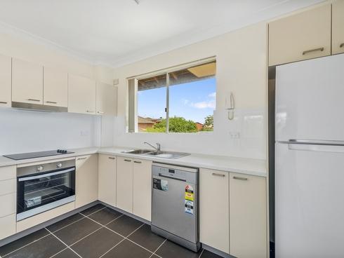 6/87 Market Street Randwick, NSW 2031