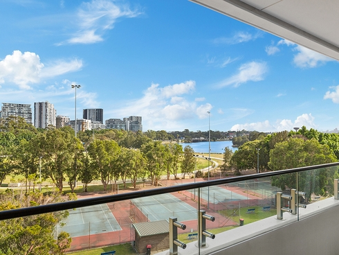 401/20 Levey Street Wolli Creek, NSW 2205