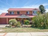 33 Dudley Street Oberon, NSW 2787