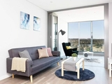 1002/3 Foreshore Place Wentworth Point, NSW 2127