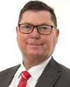 John Warlow