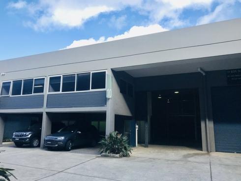 10/15 Meadow Way Banksmeadow, NSW 2019