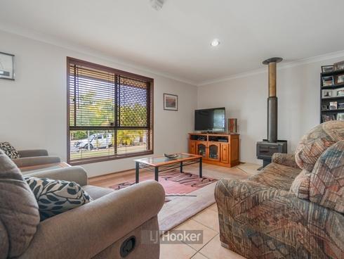 2 Bonhill Court Hillcrest, QLD 4118