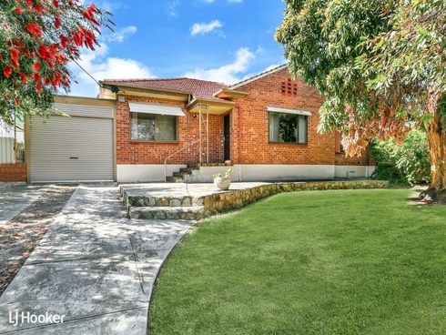 5 Gowrie Street Torrens Park, SA 5062