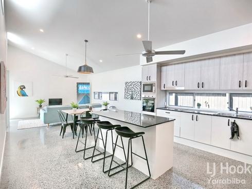 17 Darrau Avenue Yarrabilba, QLD 4207