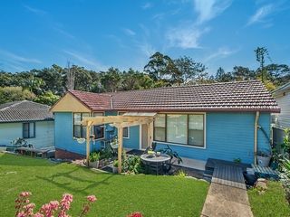 60 Princes Avenue Charlestown , NSW, 2290