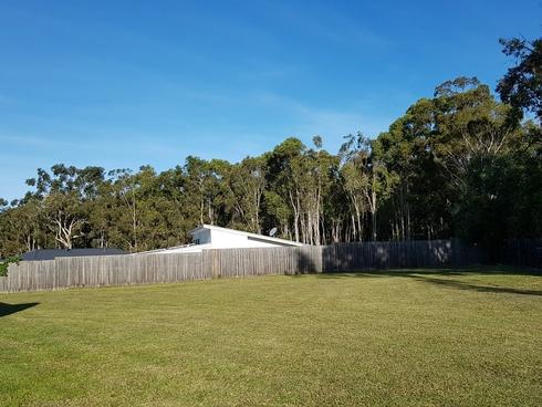 201 Old Emu Mountain Rd Peregian Beach, QLD 4573