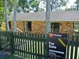 1 Undine Street Macleay Island, QLD 4184