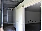 119 Andrew Rd Greenbank, QLD 4124