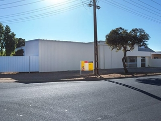 1/30 Elder St Alice Springs , NT, 0870
