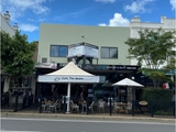 Level 1/3/467-469 Marrickville Road, Dulwich Hill, NSW 2203