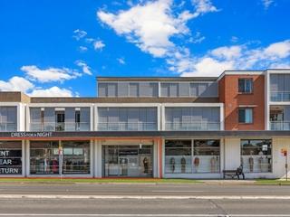 Shop 2/342-344 Woodville Road Guildford , NSW, 2161