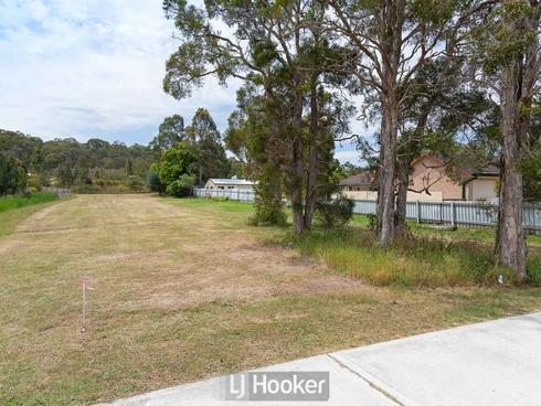 33 Seaham Street Holmesville, NSW 2286