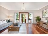 2 Nadene Place Pymble, NSW 2073