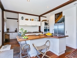 91 Chesterfield Drive Bonogin, QLD 4213