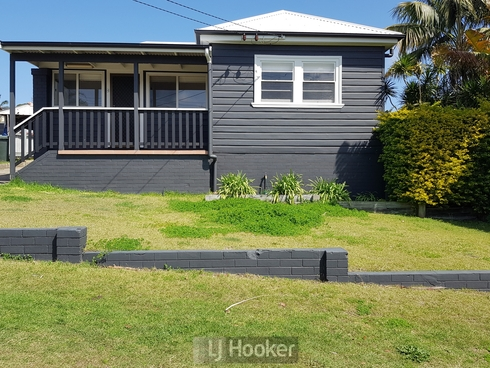 34 Fishing Point Road Rathmines, NSW 2283