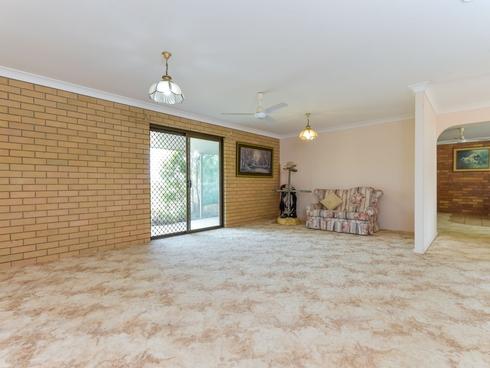 76 Carralluma Crescent Fernvale, QLD 4306