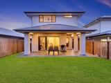 26 Citron Crescent Helensvale, QLD 4212