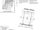 Lot 115/26-28 Argule Street Hillcrest, QLD 4118