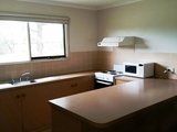 Unit 10/84-110 Smythe Street Portarlington, VIC 3223